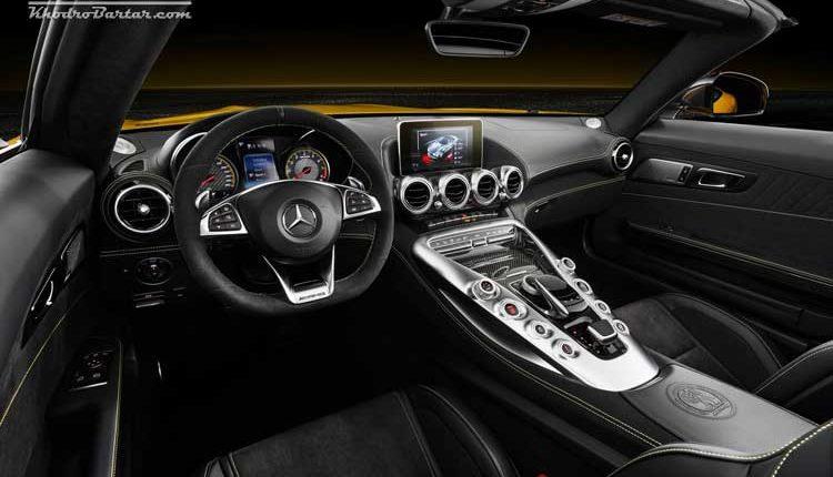 Mercedes-Benz-AMG_GT_S_Road