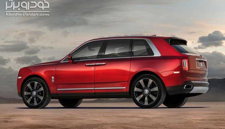 Rolls-Royce-Cullinan-2019-1