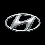 هیوندای